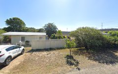 66 Nowack Avenue, Umina Beach NSW