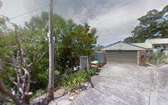 71 Fraser Road, Killcare NSW