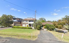 84 The Scenic Road, Killcare Heights NSW