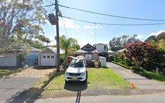 63 Wagstaffe Avenue, Wagstaffe NSW