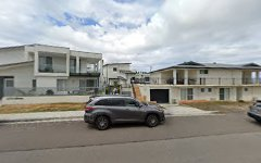 2/128 The Esplanade, Ettalong Beach NSW
