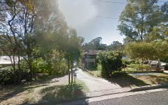 26 Nightingale Square, Glossodia NSW