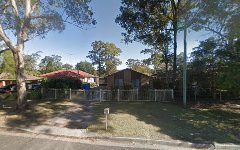 13 Nightingale Square, Glossodia NSW
