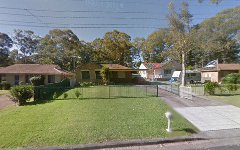 10a Nightingale Square, Glossodia NSW