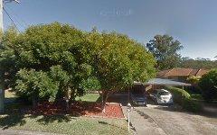 50 Nightingale Square, Glossodia NSW