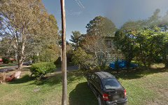 2A Ian Street, Glossodia NSW