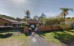 3 Dora Road, Umina Beach NSW