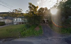 4A Beach Drive, Killcare NSW