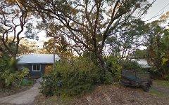 5 Grandview Crescent, Killcare NSW