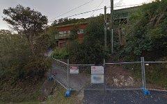 48 Grandview Crescent, Killcare NSW