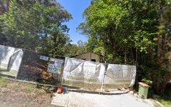 7 Cornelian Rd, Pearl Beach NSW