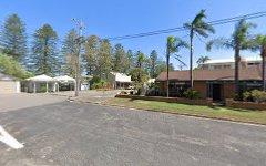 20a Bay Street, Patonga NSW