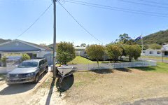 56 Bay Street, Patonga NSW