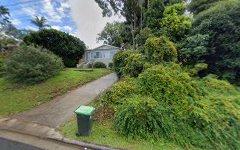 111 Old Bells Line of Road, Kurrajong NSW