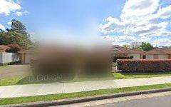 2/17-19 Charles Street, North Richmond NSW