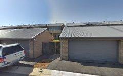 25 Mantle Avenue, North Richmond NSW