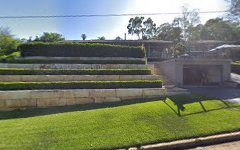 12 Taupo Road, Glenorie NSW