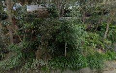 10/50 Palm Beach Road, Palm Beach NSW