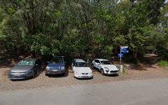 LT 7 Marra Marra Creek Street, Berowra Waters NSW