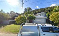1043 Barrenjoey Road, Palm Beach NSW
