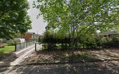 1 Sardonyx Avenue, Hobartville NSW