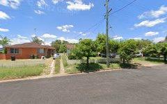 88 Luttrell Street, Hobartville NSW