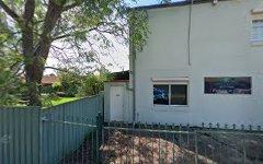225 Macquarie Street, South Windsor NSW