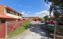 1/516 George Street, South Windsor NSW
