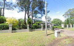 324 Saunders Road, Oakville NSW