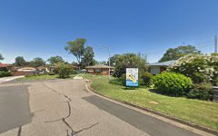 8A. Cunningham Place, South Windsor NSW