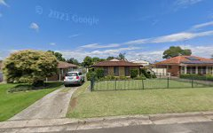 55 Woods Road, South Windsor NSW