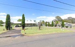 152 Hanckel Road, Oakville NSW