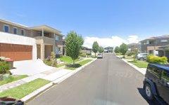 5 Coolabee Street, Box Hill NSW