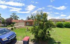 84 Neilson Crescent, Bligh Park NSW