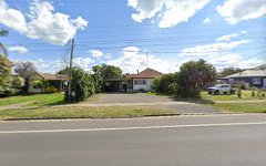 496 Londonderry Road, Londonderry NSW