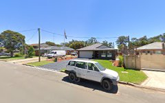 89 Kenmare Road, Londonderry NSW