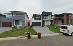 47 Longerenong Avenue, Box Hill NSW