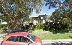 5/60-62 Foamcrest Ave, Newport NSW