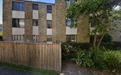8/46-48 Foamcrest Ave, Newport NSW
