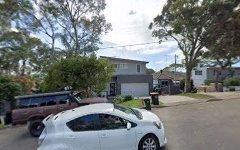 21 NULLABURRA ROAD, Newport NSW