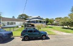 1 Ross Street, Newport NSW