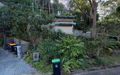 30 Jendi, Bayview NSW