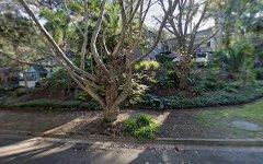 2 PAMELA CRESCENT, Bayview NSW
