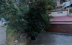 34 JENDI AVENUE :->, Bayview NSW