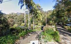 31 Jendi Avenue, Bayview NSW