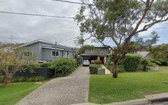 30 Walworth Avenue, Newport NSW
