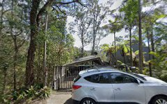 37 Loquat Valley Road, Bayview NSW
