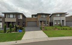 9 Pleasance Street, Box Hill NSW