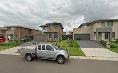 11 Farmington Street, Box Hill NSW