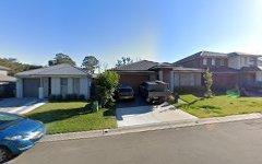 26 Trippe Street, Riverstone NSW